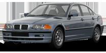 BMW Diagnostic Inspection