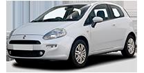 Fiat Diagnostic Inspection