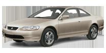 Honda Diagnostic Inspection