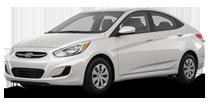 Hyundai Diagnostic Inspection