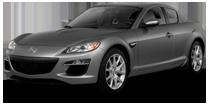 Mazda Diagnostic Inspection