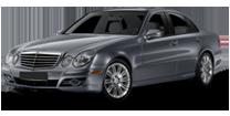 Mercedes Benz Diagnostic Inspection