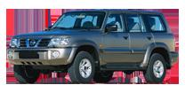 Nissan Diagnostic Inspection