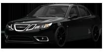 Saab Diagnostic Inspection