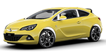 Vauxhall Diagnostic Inspection
