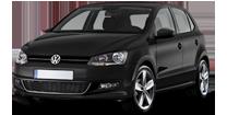 Volkswagen VW Diagnostic Inspection