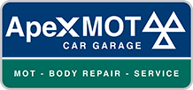 Apex MOT Car Garage