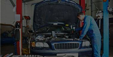 Apex MOT Services